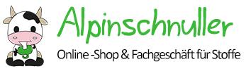 Alpinschnuller Blog